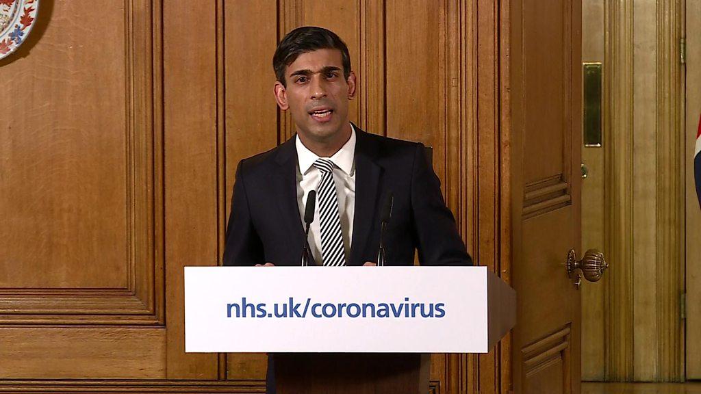 coronavirus survival